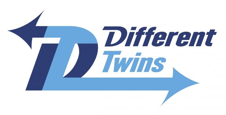 Projekt: Different Twins