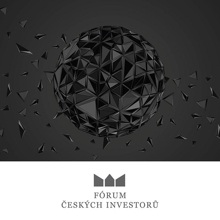 Projekt: FÓRUM ČESKÝCH INVESTORŮ