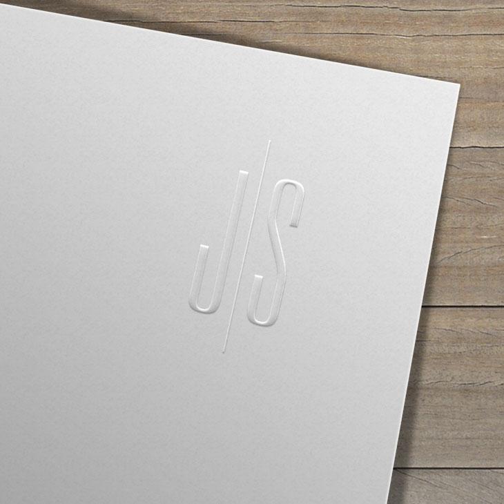 Projekt: J|S