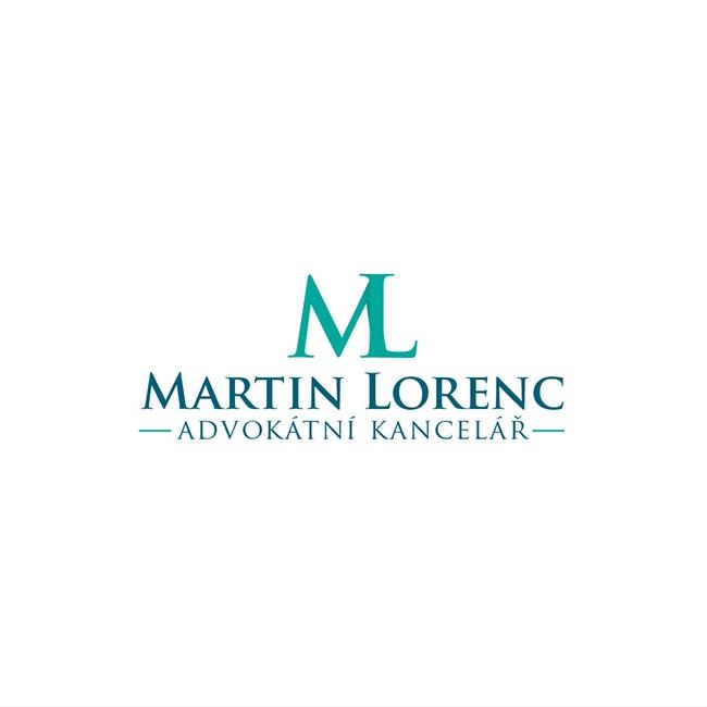 Projekt: Martin Lorenc