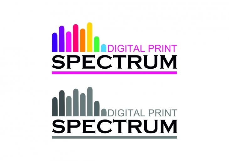 Projekt: Specrtrum