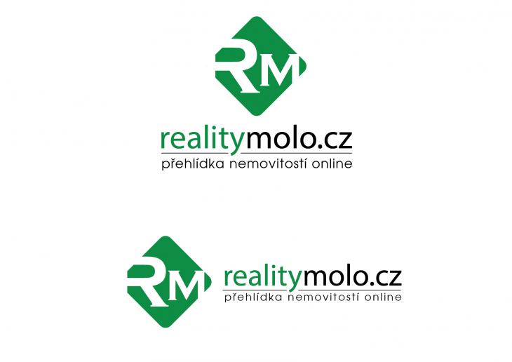 Projekt: Reality molo