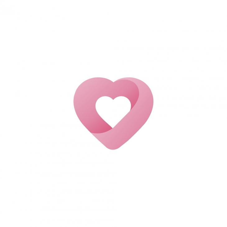 Projekt: Logo pro charitu