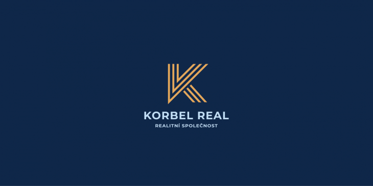 Projekt: Korbel Real
