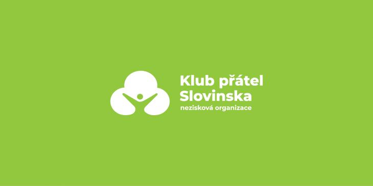 Projekt: Klub přátel Slovinska