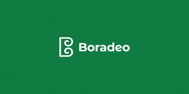Projekt: Boradeo