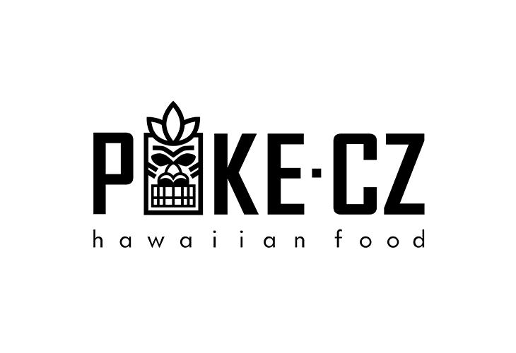 Projekt: POKE-CZ