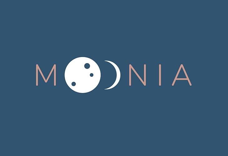Projekt: Moonia