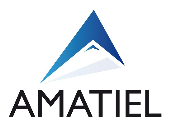 Projekt: Amatiel