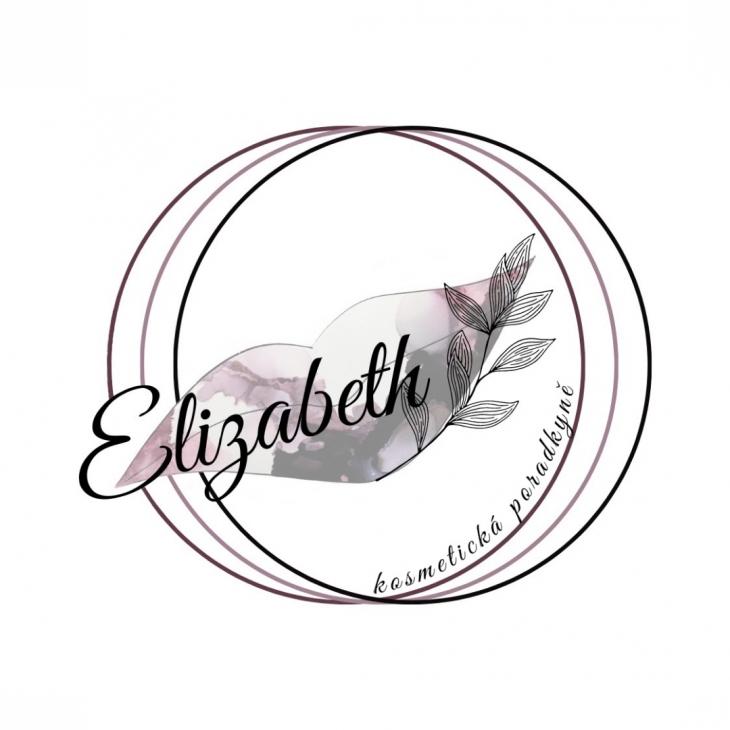 Projekt: Moje logo kosmetické poradkyně