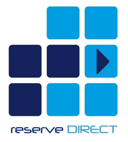Projekt: Reserve direct