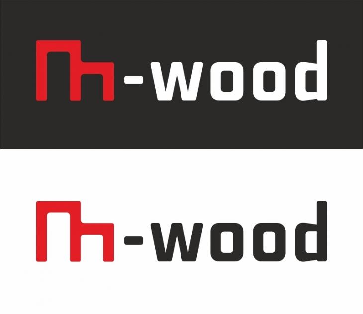 Projekt: m-wood