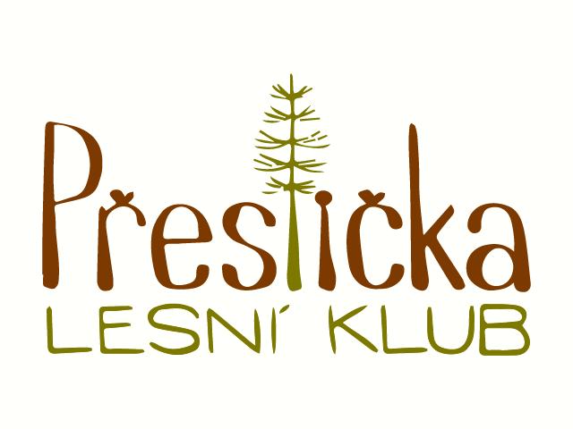 Projekt: Lesní klub Přeslička