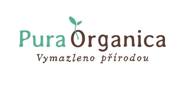 Projekt: Pura Organica