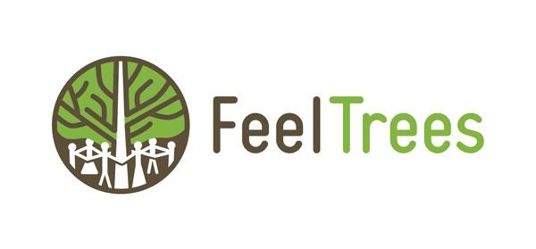Projekt: FeelTrees