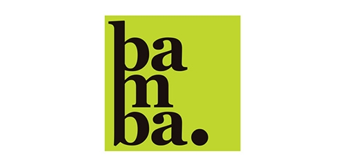 Projekt: Bamba