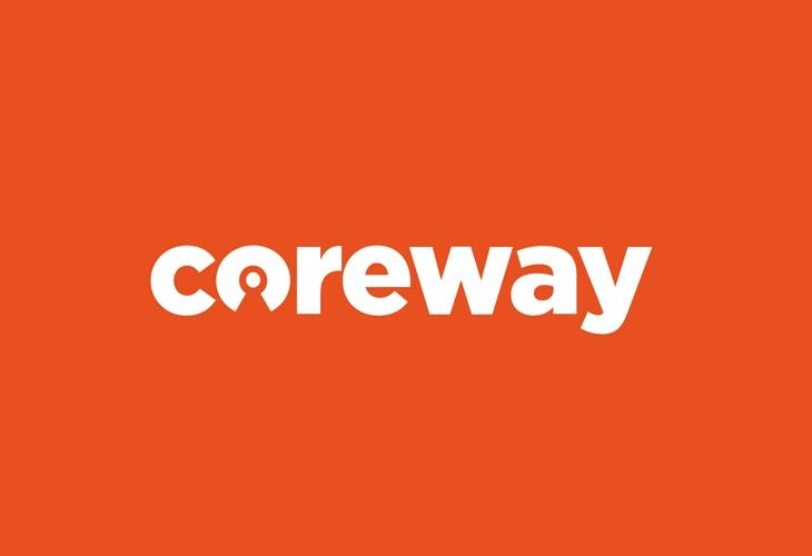 Projekt: Coreway