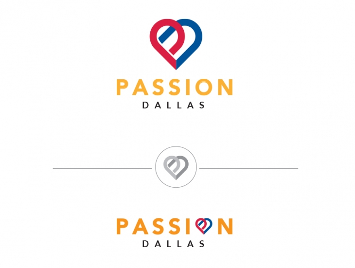 Projekt: Passion Dallas