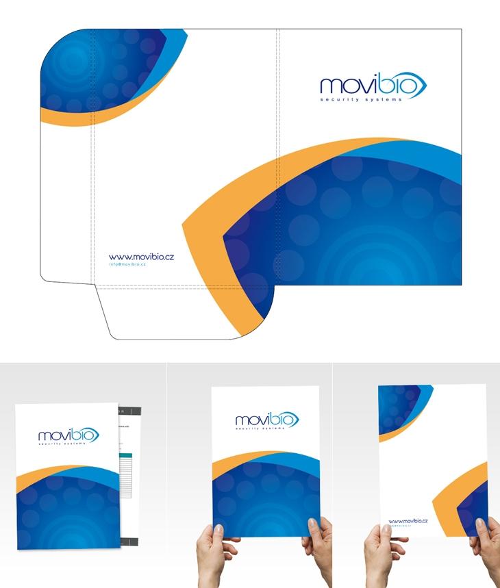 Projekt: Movibio