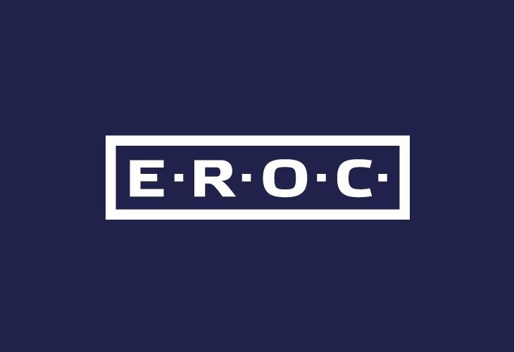 Projekt: E.R.O.C.