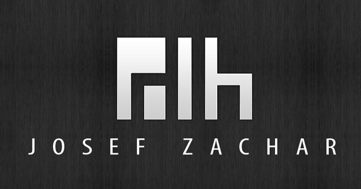 Projekt: Nábytek Josef Zachar