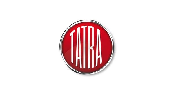 Projekt: TATRA
