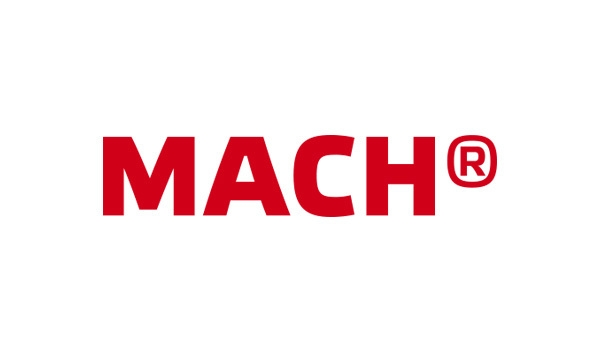 Projekt: MACH