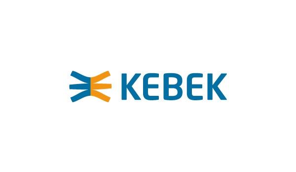 Projekt: KEBEK