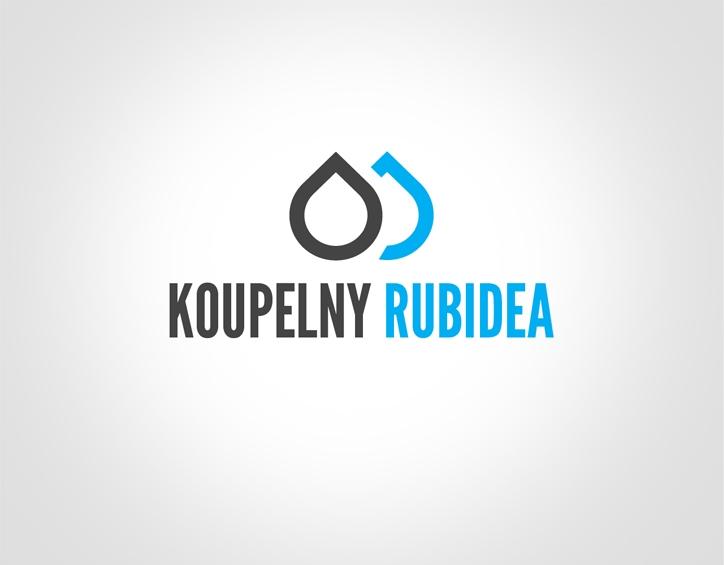 Projekt: Rubidea - Koupelnové studio