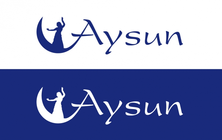 Projekt: Aysun