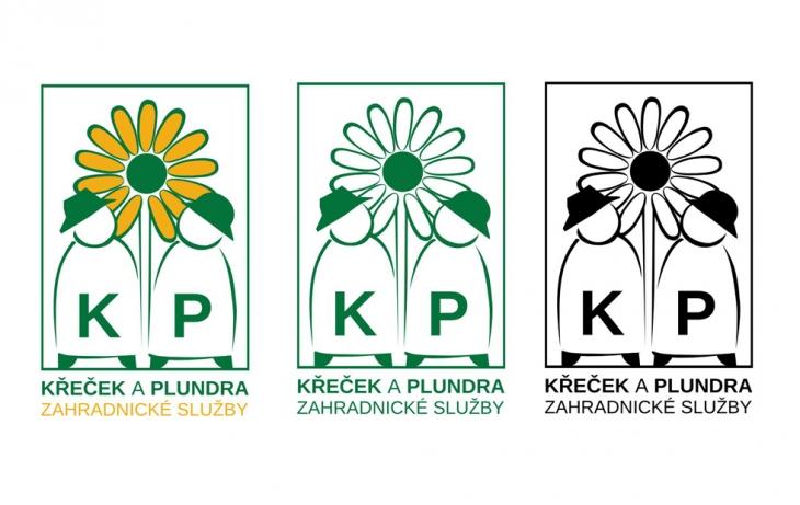 Projekt: Křeček a Plundra