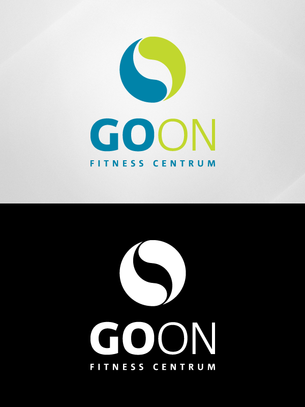 Projekt: Fitness centrum GO ON