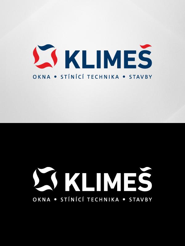 Projekt: Kliměš