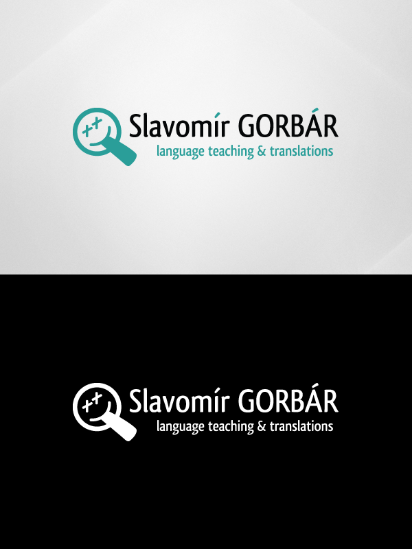 Projekt: Slavomír Gorbár