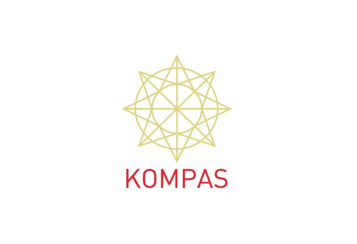 Projekt: Kompas