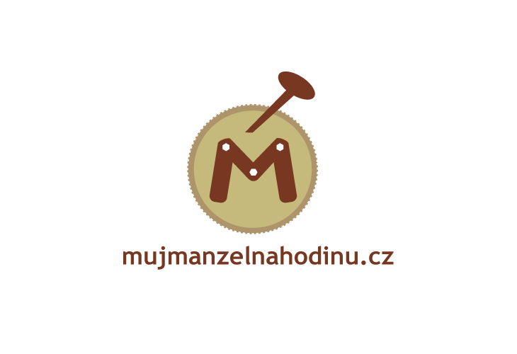 Projekt: Hodinovy manzel