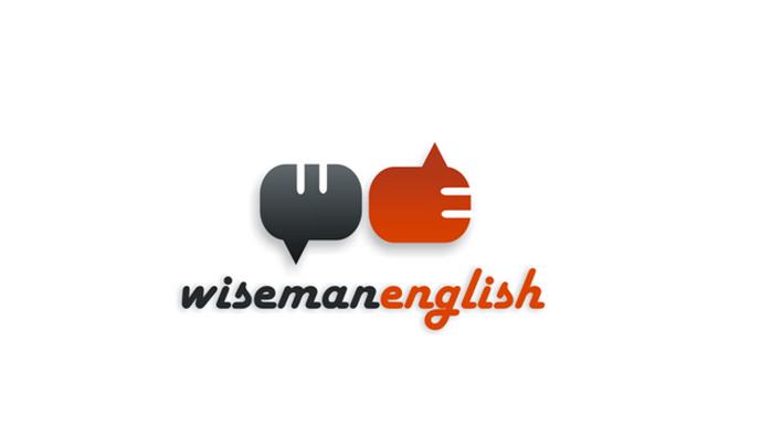 Projekt: Wiseman english