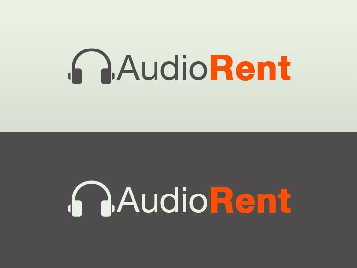 Projekt: AudioRent