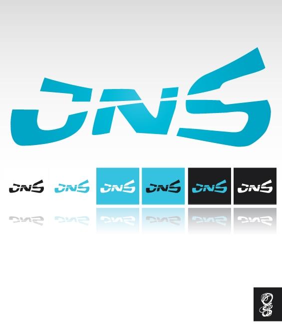 Projekt: JNS