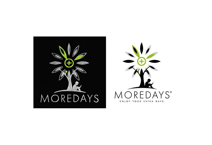 Projekt: Moredays