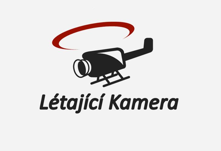 Projekt: Létající Kamera