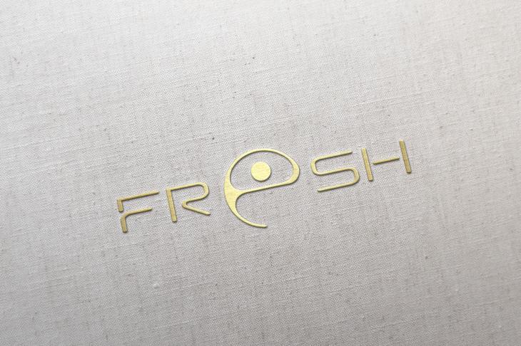 Projekt: FRESH