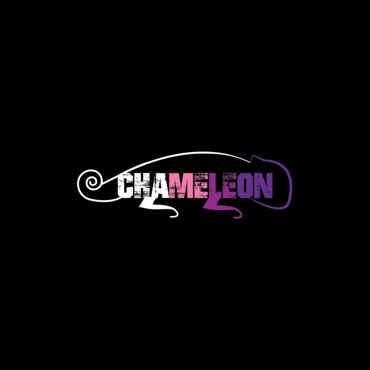 Projekt: Chameleon