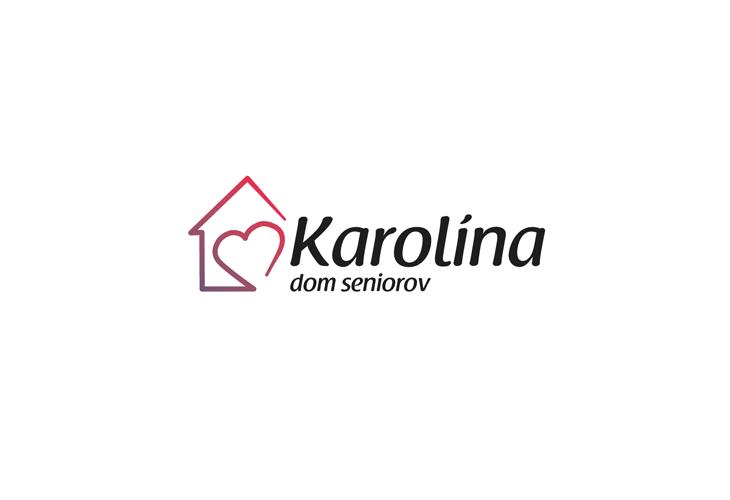 Projekt: Karolina