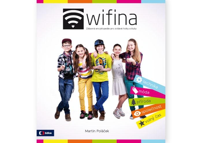 Projekt: Wifina