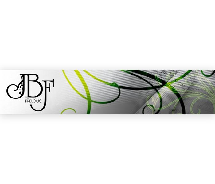 Projekt: JBF