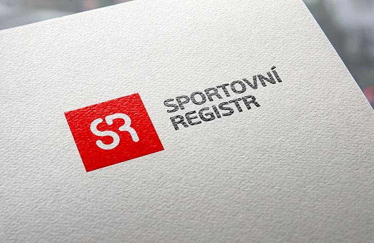Projekt: Sportovní Registr