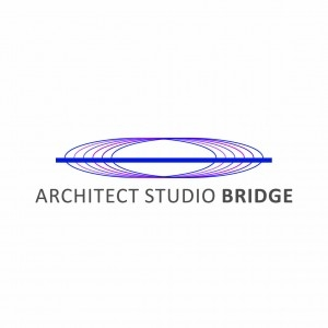 Projekt: Logo Architecte Bridge