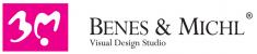 Logo Beneš & Michl