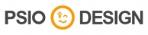 Logo PSIO DESIGN